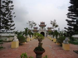 ChuaGiang1a
