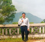 Hoàng Kim