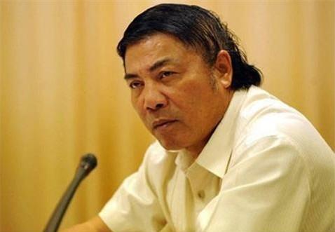 NguyenBaThanh