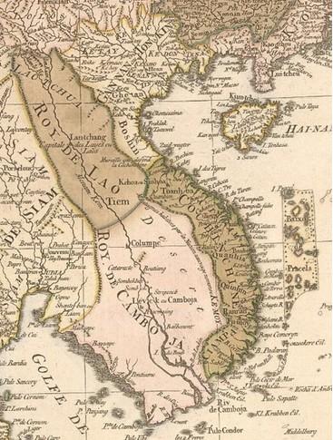 vietnam1760